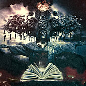 The Book of Time by Lo-Key