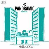 Panoramic (Original Mix) by RC