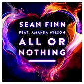 All or Nothing by Sean Finn