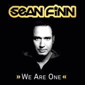 We Are One by Sean Finn