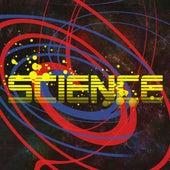 20xx de Science
