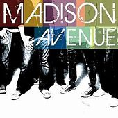 Madisonavenue by Madison Avenue