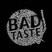 Bad Taste Records 5th Anniversary, Vol. 2 by Various Artists