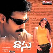 Vaasu (Original Motion Picture Soundtrack) by Various Artists