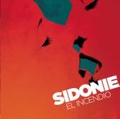 El Incendio de Sidonie