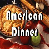 American Dinner de Various Artists