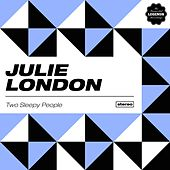 Two Sleepy People de Julie London