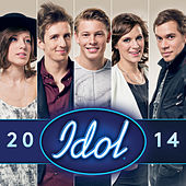 Idol 2014 by Various Artists