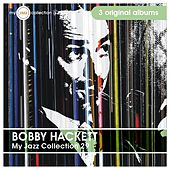 My Jazz Collection 29 (3 Albums) by Bobby Hackett