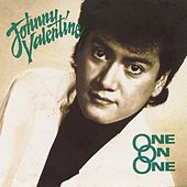 One On One by Johnny Valentine