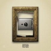 Big Money (feat. Rich Homie Quan & A$AP Ferg) - Single de Don Cannon