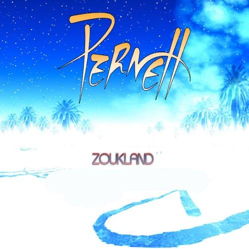 Zoukland by Pernett