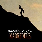Movimento by Madredeus