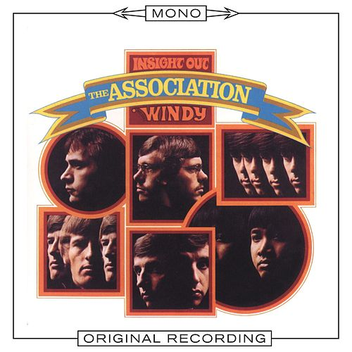 Insight Out (Mono) by The Association