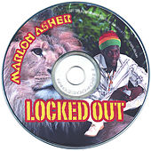 Locked Out de Marlon Asher