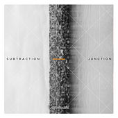 Subtraction by Junction
