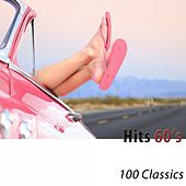 Hits 60's (100 Classics) di Various Artists