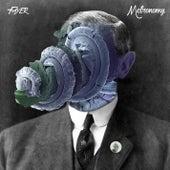 I'm Aquarius / Love Letters (Remixes) by Metronomy