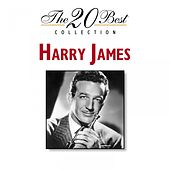 The 20 Best Collection de Harry James