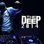 The Deep 2014 by Various Artists