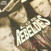 Mas Alla del Bien y del Mal di Los Rebeldes