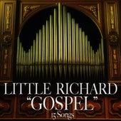 Gospel de Little Richard