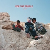 For the People von Various Artists