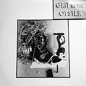 Grit in the Oyster by Various Artists