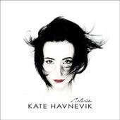 Melankton (UK Version) by Kate Havnevik