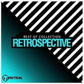 Retospective von Various Artists