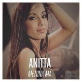Menina Má von Anitta