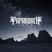 Never Have to Say Goodbye by Papa Roach