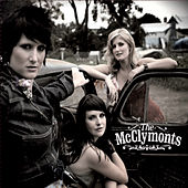 The McClymonts von The McClymonts