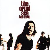 The Most (Best Of) by Cruel Sea