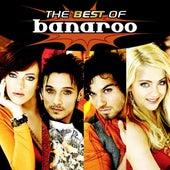 Best Of by Banaroo