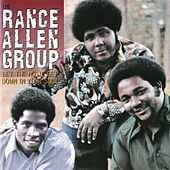 Let The Music Get Down In Your Soul von Rance Allen