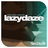 Volume One von Lazy Daze