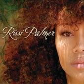 Rissi Palmer by Rissi Palmer