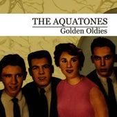 Golden Oldies by The Aquatones