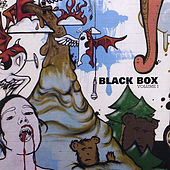 Black Box Volume I by Various Artists