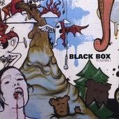 Black Box Volume I de Various Artists