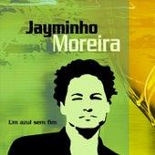 Um Azul Sem Fim de Jayminho Moreira