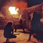 Diabolical Fullmoon Mysticism van Immortal