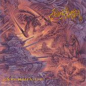 Exterminate by Angel Corpse