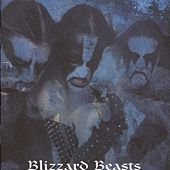 Blizzard Beasts von Immortal