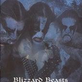 Blizzard Beasts van Immortal