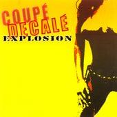 Coupé Décalé Explosion von Various Artists