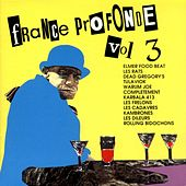 France Profonde Vol 3 de Various Artists