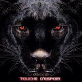 Touche D'espoir (réédition 2005) by Assassin (FR)