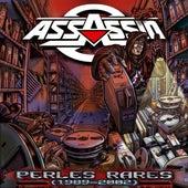 Perles Rares (1989 - 2002) by Assassin (FR)